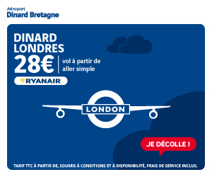 vol-direct-dinard-londres-stansted-ryanair