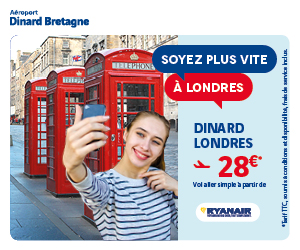 vol-direct-dinard-londres-ryanair-billet-avion-pas-cher