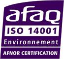 afaq-iso-14001-aeroport-dinard-environnement