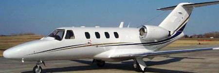 Aviation privée aéroport dinard