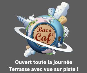 bar-a-caf-aeroport-dinard-dejeuner-cafe-terrasse-vue-sur-piste