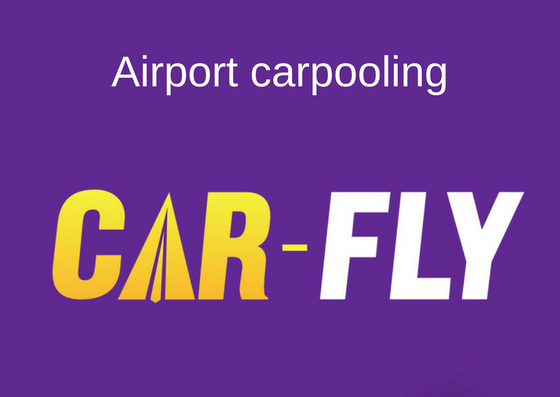 carpool-dinard-airport-car-fly-convenient