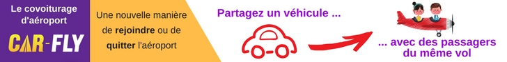 covoiturage-aeroport-dinard-car-fly-pratique