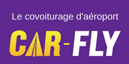 covoiturage-aeroport-dinard-car-fly