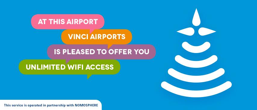 dinard-airport-free-wifi