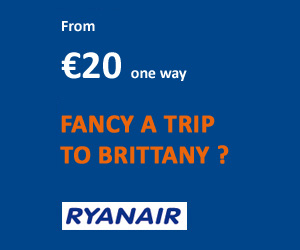 dinard-london-flight-ryanair