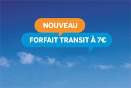 forfait-transit-aeroport-dinard