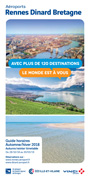 guide-horaires-aeroport-dinard-automne-hiver-2018-2019