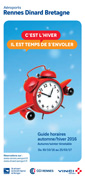 guide-horaires-aeroport-dinard-hiver-2016-2017-avion
