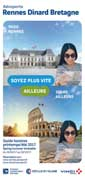guide-horaires-aeroport-dinard-printemps-ete-2017