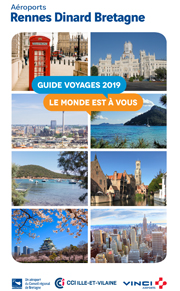 guide-voyages-aeroport-dinard-2019-billet-avion