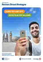 guide-voyages-aeroport-dinard-avion-billet-2017