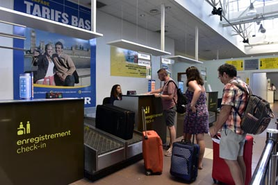 heure-limite-enregistrement-aeroport-dinard