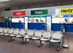 location-voiture-dinard-aeroport