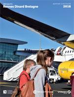 rapport-activite-aeroport-dinard-2016-avion