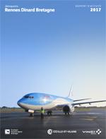 rapport-activite-aeroport-dinard-2017-avion
