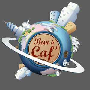 restaurant-aeroport-dinard-bar-a-caf