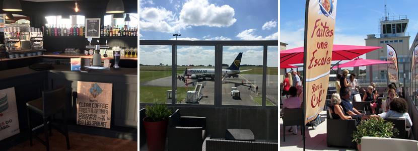 restaurant-bar-aeroport-dinard-bar-a-caf-terrasse-soleil-piste-avion-dejeuner-original