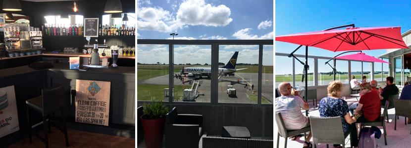 restaurant-bar-aeroport-dinard-bar-a-caf-terrasse-soleil-piste-avion