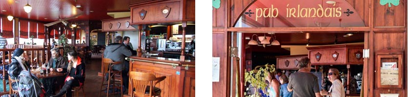 restaurant-bar-aeroport-dinard