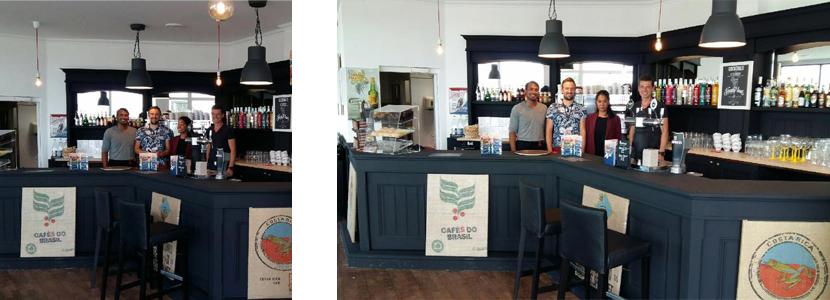 restaurant-bar-dinard-airport-bar-a-caf-terrace-sun-team-welcome