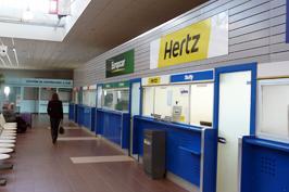 dinard-airport-car-rental