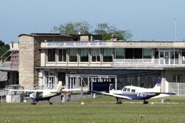private-flight-dinard-airport