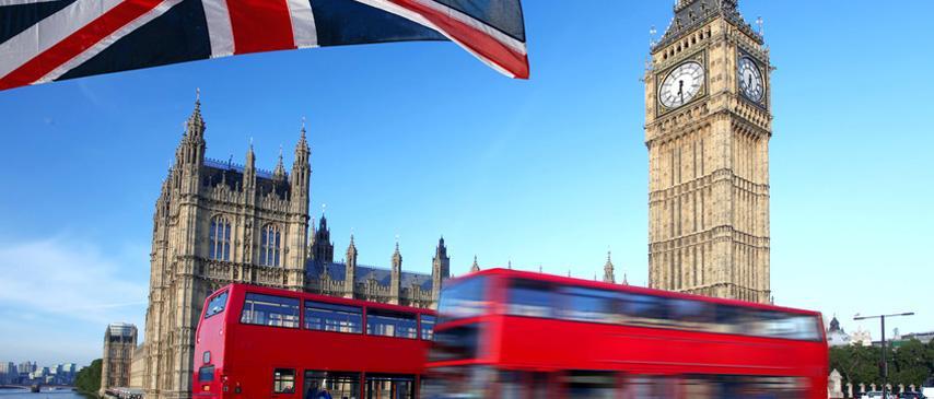 dinard-london-stansted-flight-ryanair-low-cost-united-kingdom