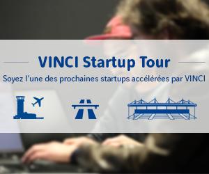 vinci-start-up-tour-aeroport-dinard-bretagne