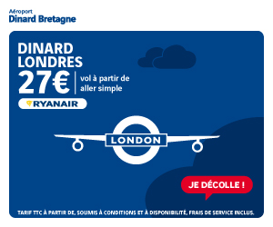 vol-dinard-londres-billets-avion-ryanair