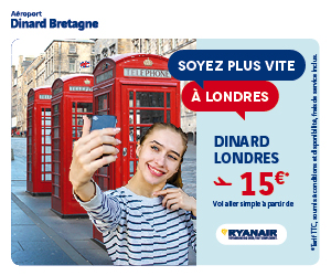 vol-dinard-londres-stansted-angleterre-ryanair