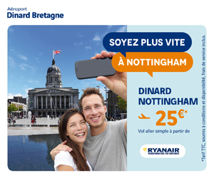 vol-dinard-nottingham-ryanair-low-cost