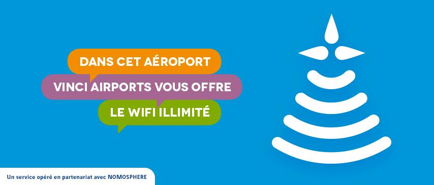 wifi-gratuit-aeroport-dinard-bretagne